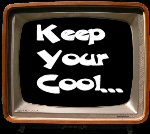 Image: Keep Your Cool vid link
